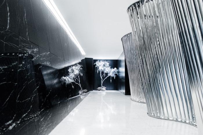 me-london-hotel-design