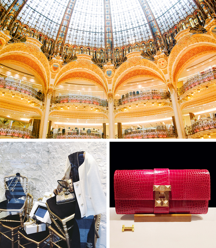 paris-sale-shopping-trip-01