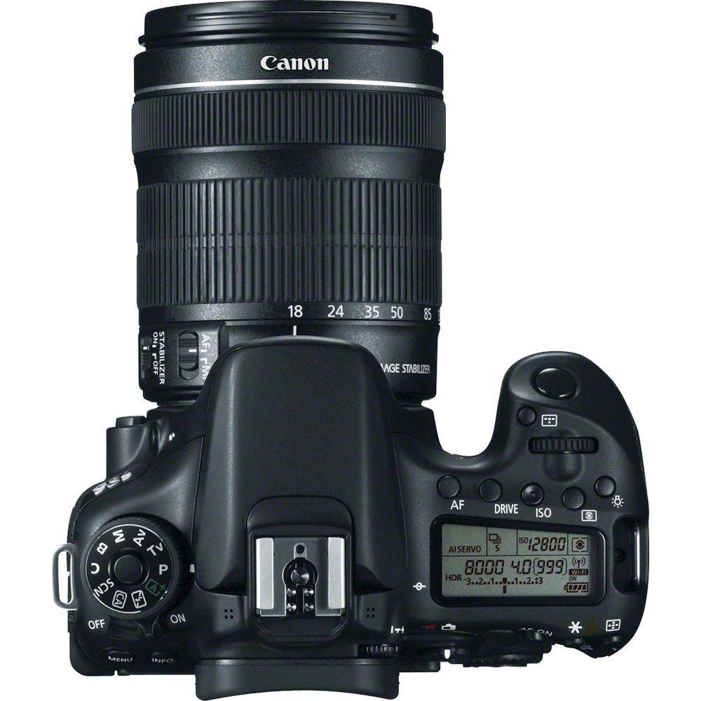 Fullsize Of Canon 70d Manual