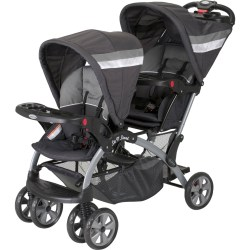 Small Of Baby Trend Sit And Stand Double Stroller