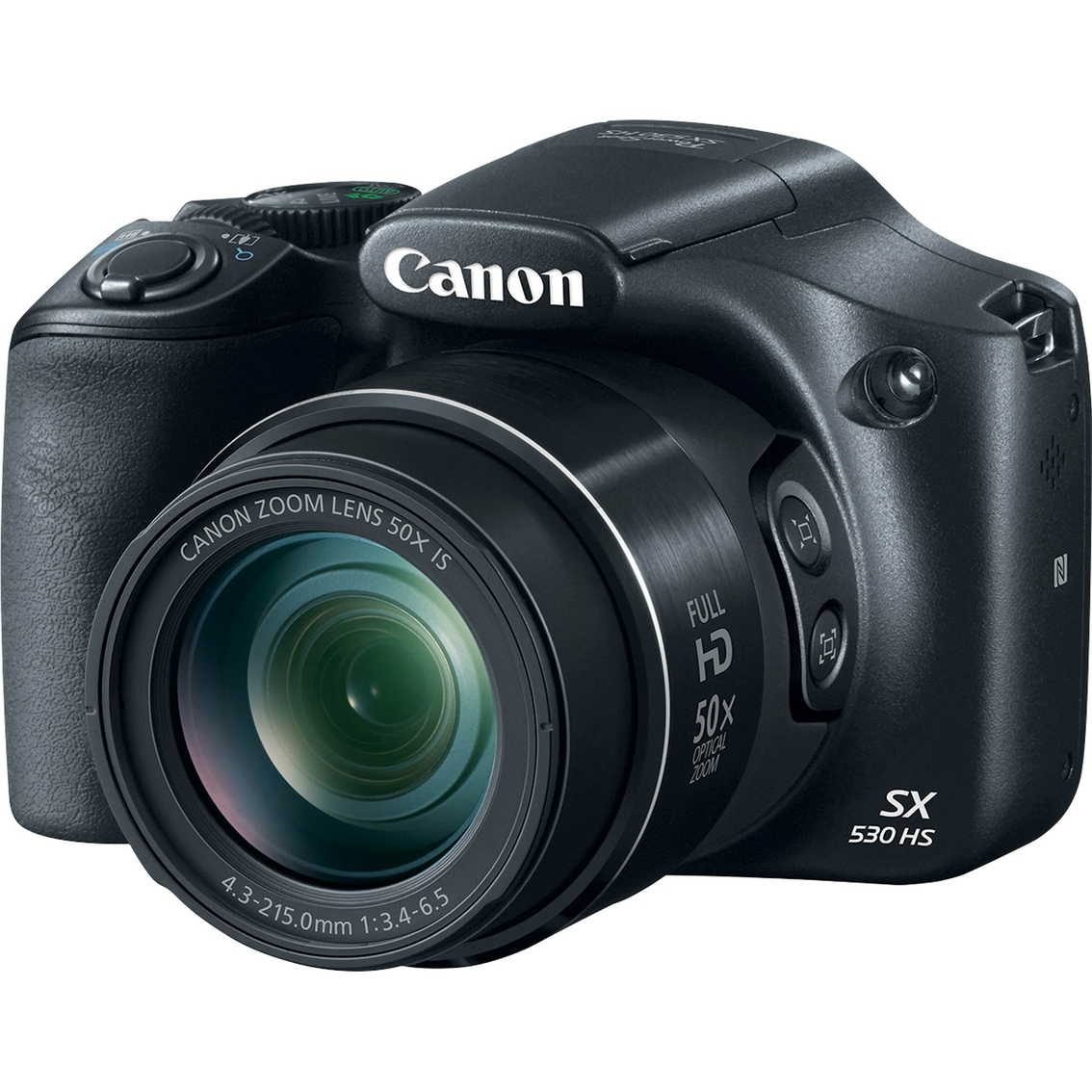 Fullsize Of Canon Product Registration