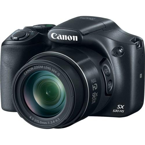 Medium Crop Of Canon Product Registration
