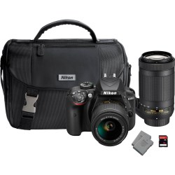 Small Of Nikon D3400 Vs D5600