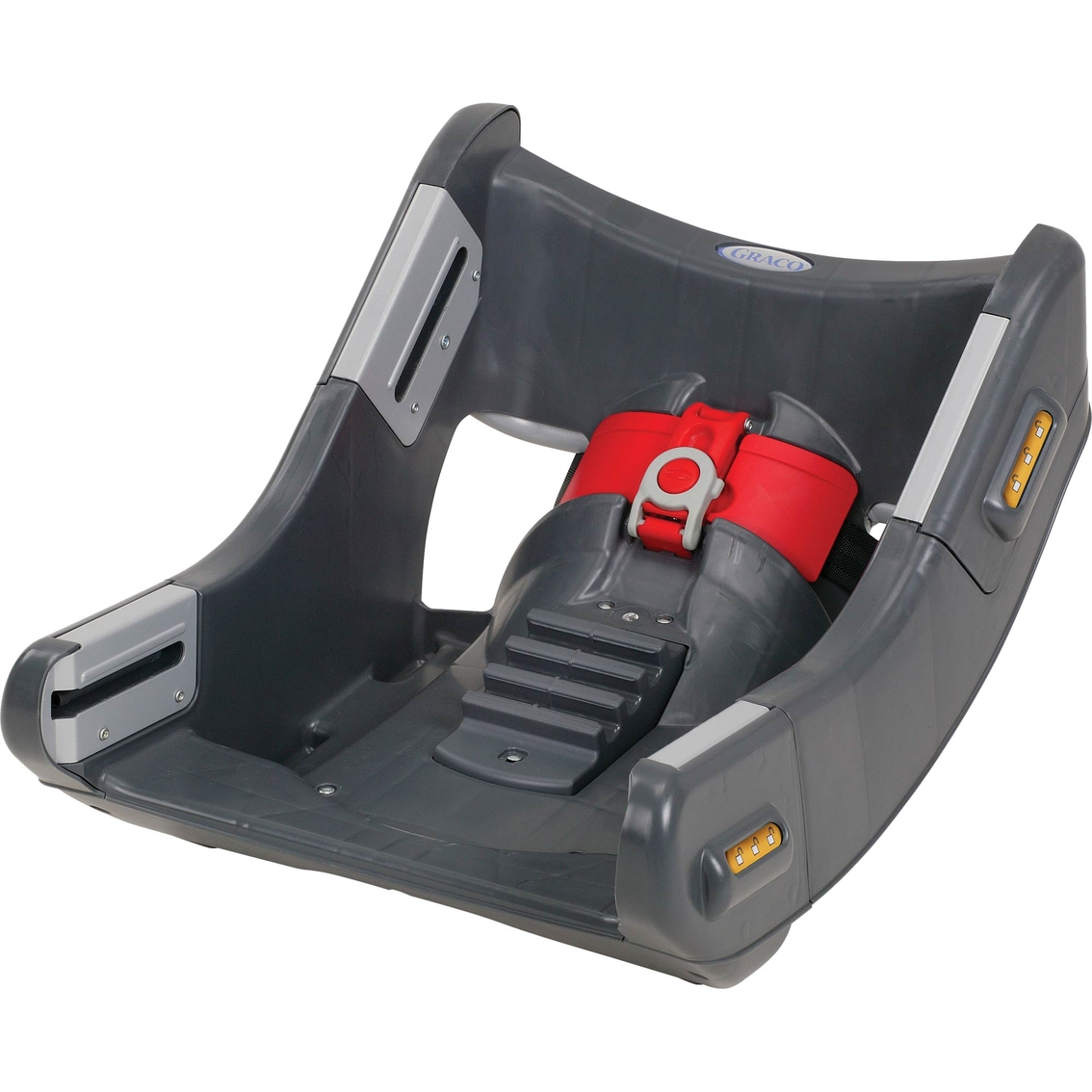 Sparkling Graco Seat Car Seat Base Graco Seat Car Seat Base Convertible Seats Baby Graco Seat Convert To Booster Graco Seat Instructions baby Graco Smart Seat
