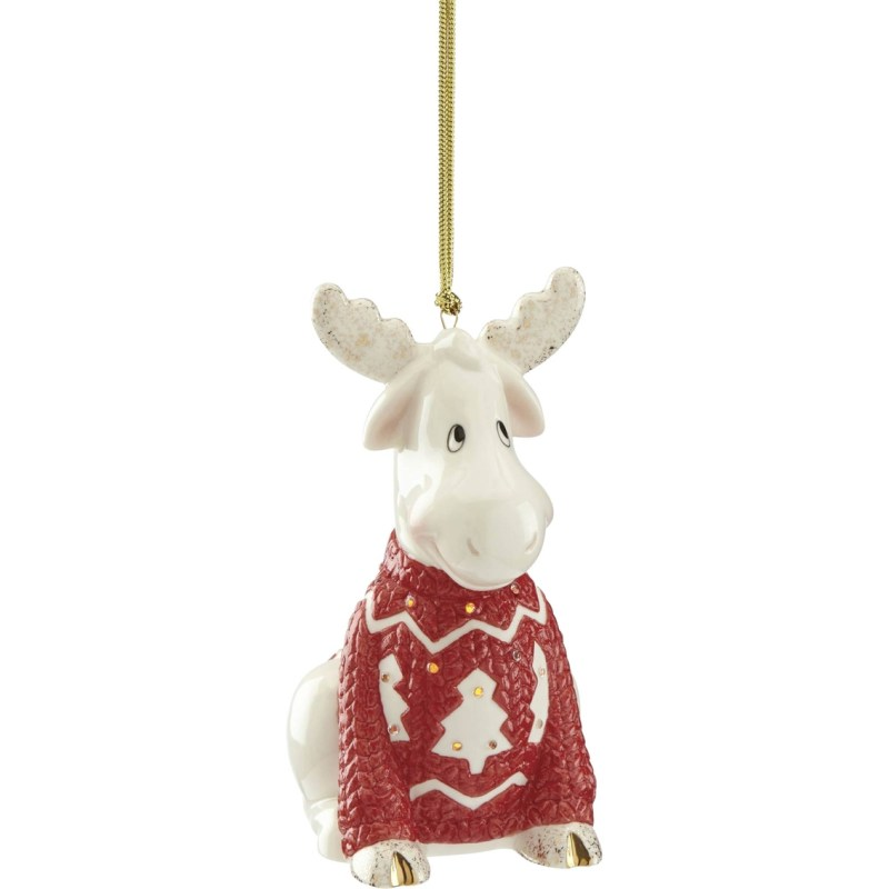 Large Of Lenox Christmas Ornaments