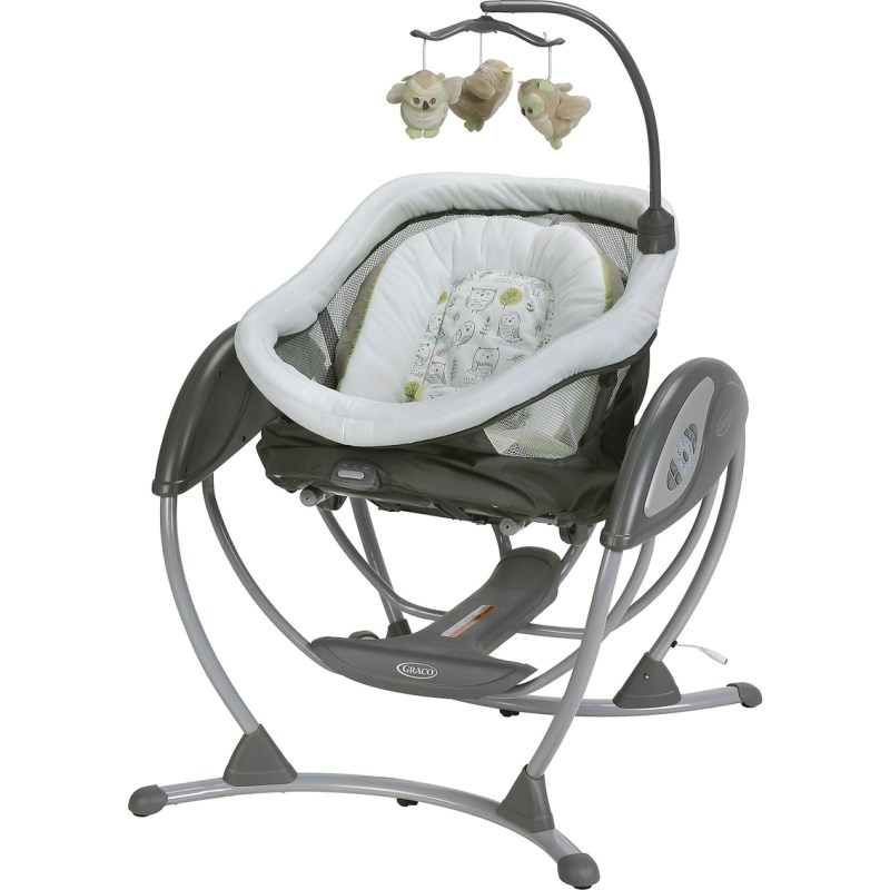 Large Of Graco Baby Monitor