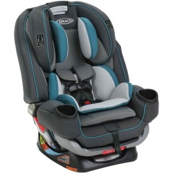 Scenic 1 Car Seat Uk 1 Car Seat Manual Graco 4ever All Graco Car Seat Graco Car Seat Convertible Seats Baby Graco 4ever All