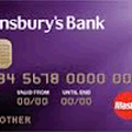 Offer extended – Get 5000 Nectar points (with a catch) when you take out the (free) Sainsburys credit card