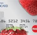 Tesco Clubcard credit card offering 40 MONTHS 0% balance transfer deal