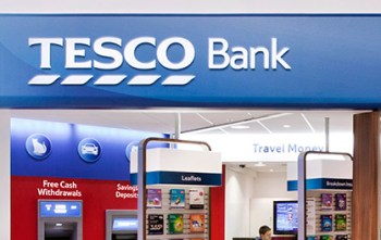 100 Clubcard points for giving Tesco Bank your insurance renewal details