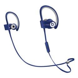 powerbeats wireless blue
