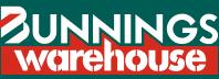 bunnings-logo-small-img