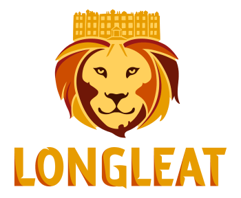 longleat clubcard vouchers tesco ticket