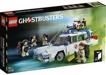 lego ghostbusters extra clubcard points tesco direct
