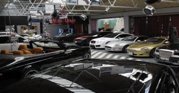 london motor museum tesco clubcard redemption ticket voucher