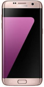 samsung-s7-pink-tesco-clubcard-points