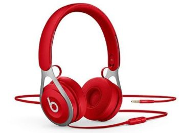 beats-by-dr-dre-ep-wired-stereo-headset-red-500-clubcard-points