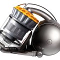 2000 extra Clubcard points with two Dyson vacuum cleaners