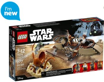 lego-star-wars-desert-escape-extra-clubard-points