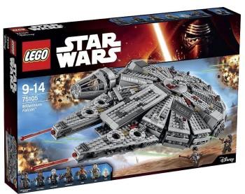millennium-falkcon-lego-star-wars-extra-clubcard-points