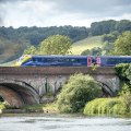 Earn 5 x Nectar points with Great Western Railway's special sale deals