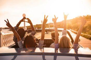 nectar-swipe-and-win-bp-fuel-road-trip