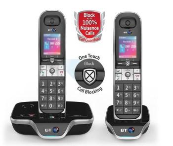 bt telephone tesco extra clubcard points 2
