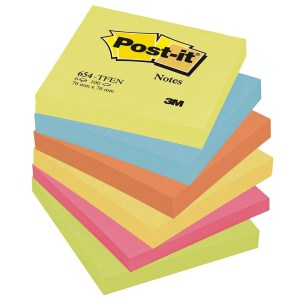 post its extra clubcard points tesco