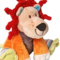 giggle-Exclusive-Lars-the-Lion-e1370621042490.jpg