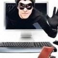 Email-Scam-ThiefPCfrontal-e1458326706255.jpg