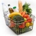 Organic-Purity-Matters-Herbal-Supplements_Vitamins_Foods-e1424497185274.jpg