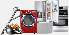 Rent To Own -Appliances_Furniture_Home Entertainment