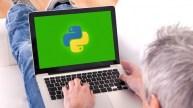 tutorial course _python-programming