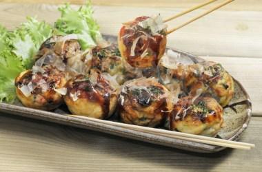 takoyaki-top