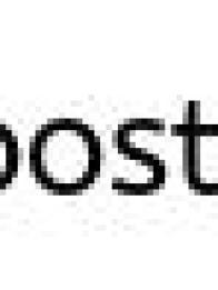Bookcase #1A