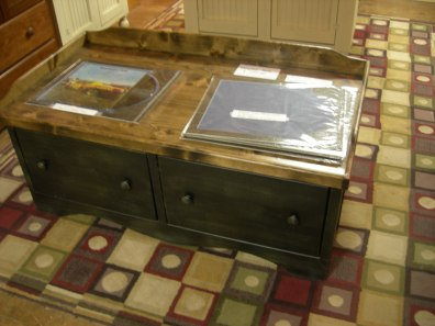 Coffee Table #11