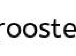 Bench #31