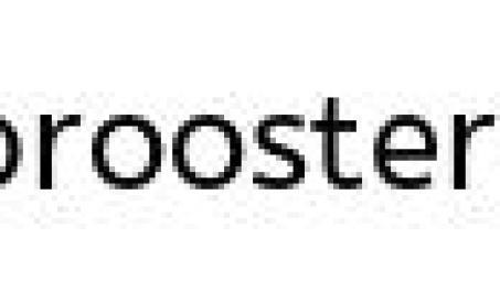 Bench #33