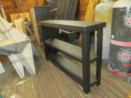 Sofa Table #6