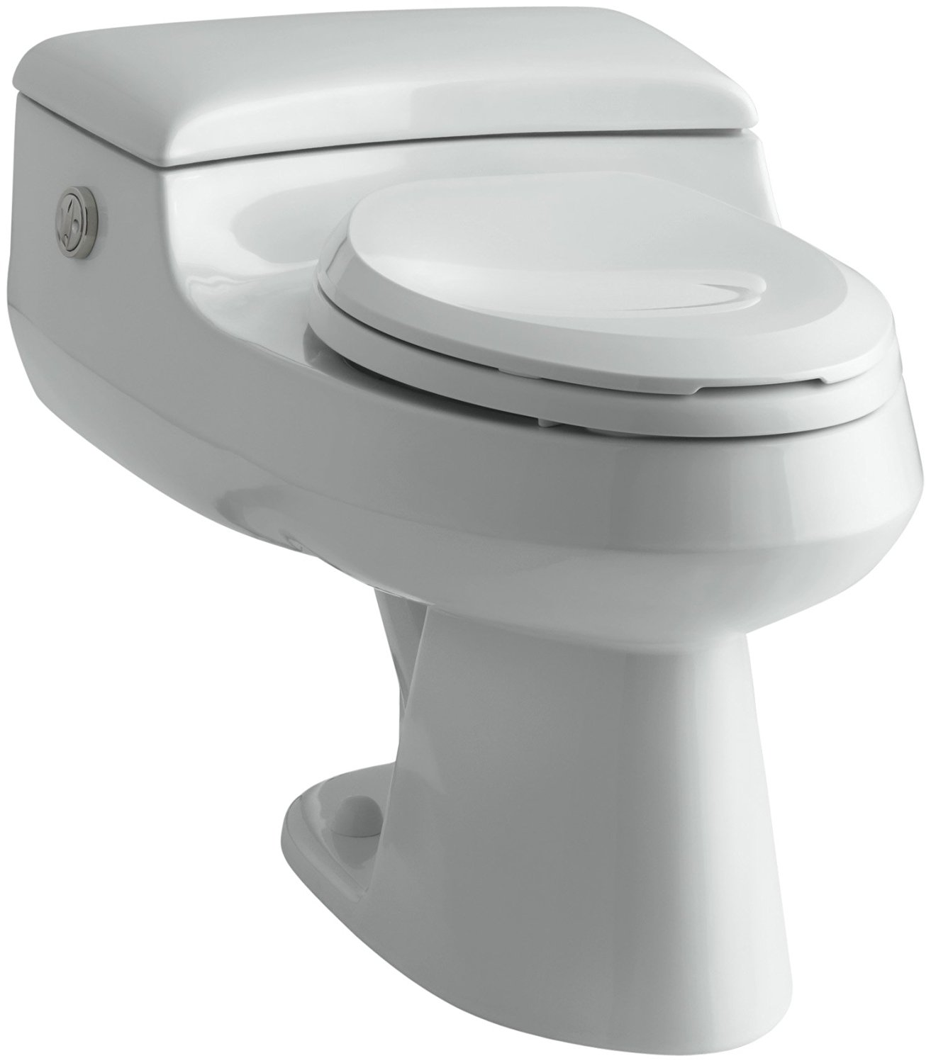 Wonderful Toilet Home Hardware 10 Inch Rough Kohler San Raphael Toilet Review Kohler Toilet Reviews 2018 Which Is Really Shop Toilet 10 Inch Rough Toilets Home Depot houzz-02 10 Inch Rough In Toilet
