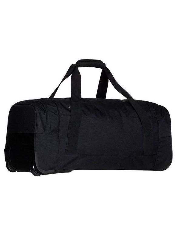 QUIKSILVER CENTURION LUGGAGE Black