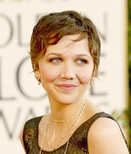 25 Best Celebrity Short Hairstyles 2012 – 2013 of 9 by Sean