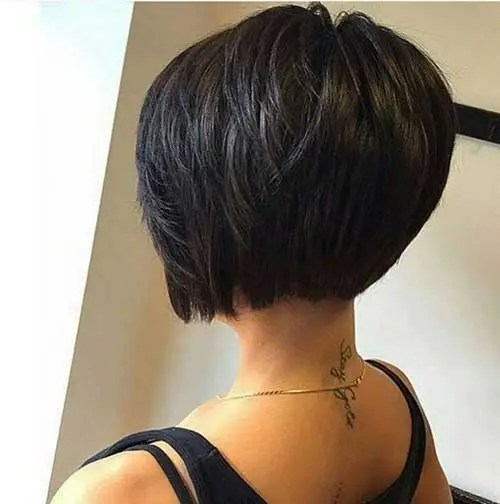 15 astonishing short bob haircuts for pretty women crazyforus short bob hair cuts urmus Image collections