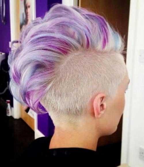 Short Side Haircuts-10