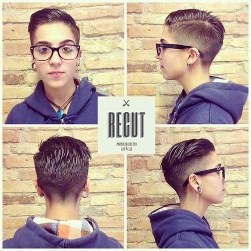 Short Side Haircuts-14