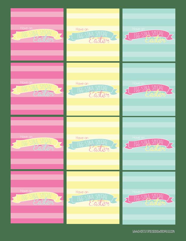 EggStra-Square-Tags-Display