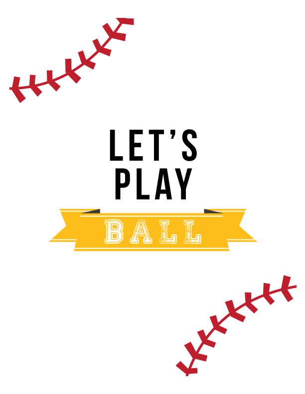 Let's-Play-Ball-Yellow