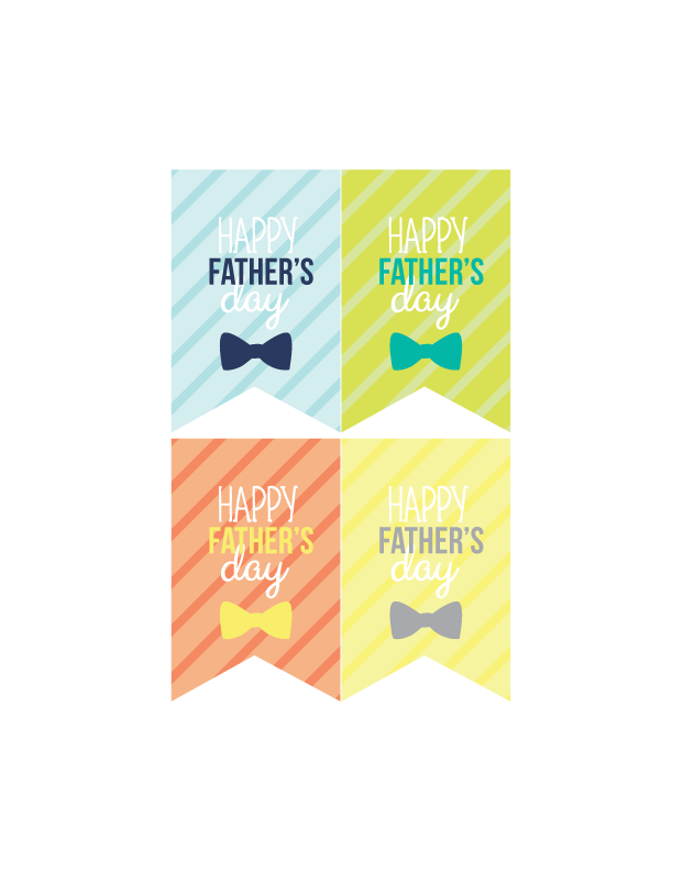 Father's-Day-Tags-4