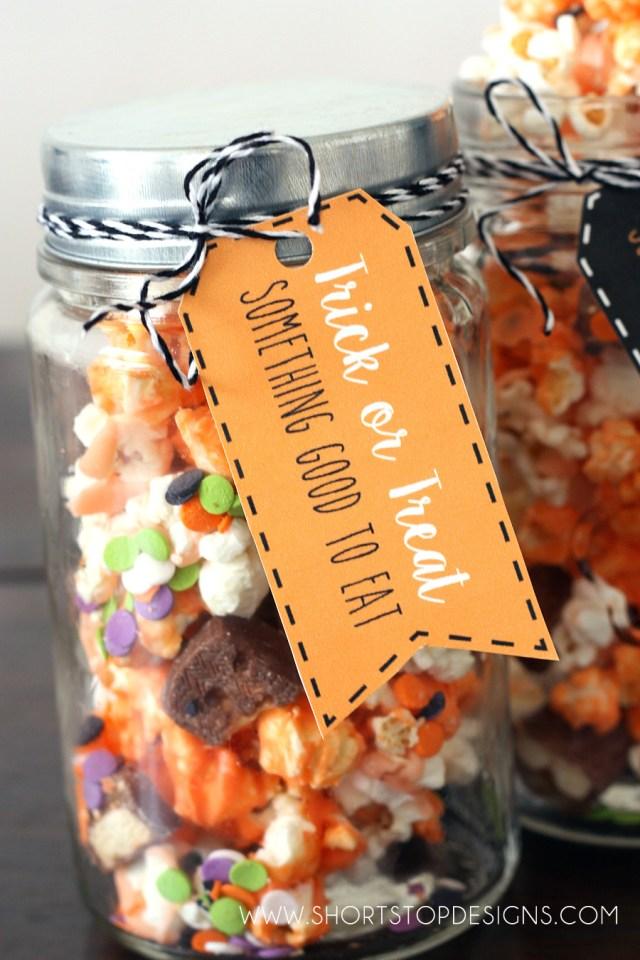 halloween-printable-gift-tag
