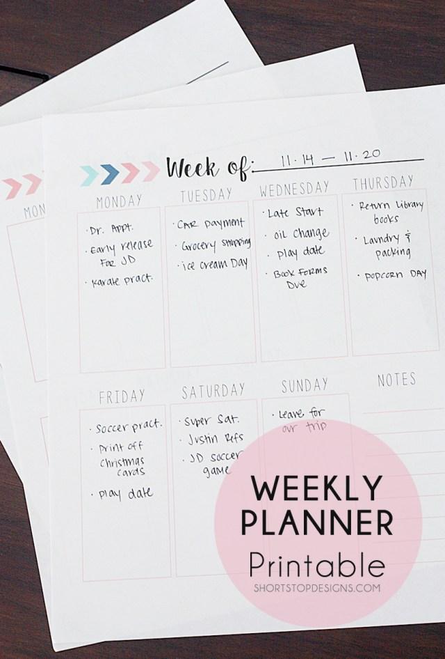 weekly-calendar-printable